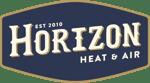 2020- Horizon