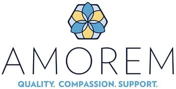 Amorem-Logo_Vertical