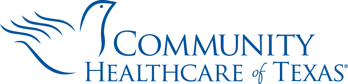 Community Healthcare of Texas