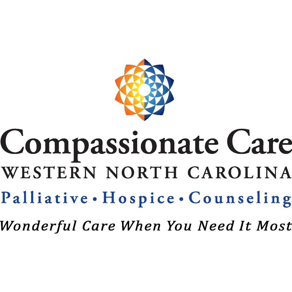Compassionate Care WNC