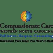 CompassionateCareSignature1000