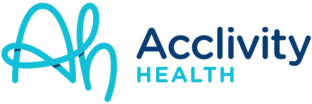 Copy of Acclivity_Logo-Horiz_300dpi