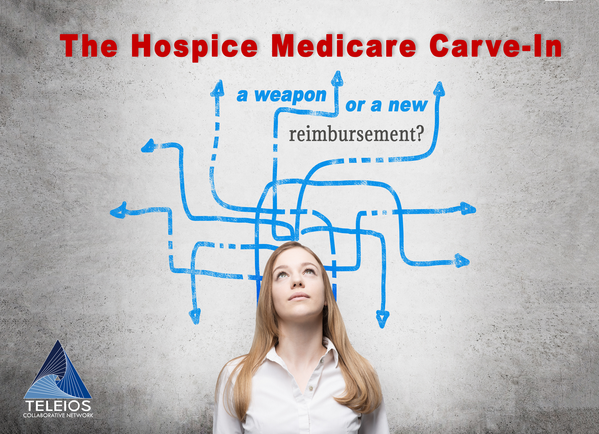 HospiceMedCarveIn_Facebookv2