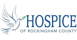 HospiceofRockinghamcounty800
