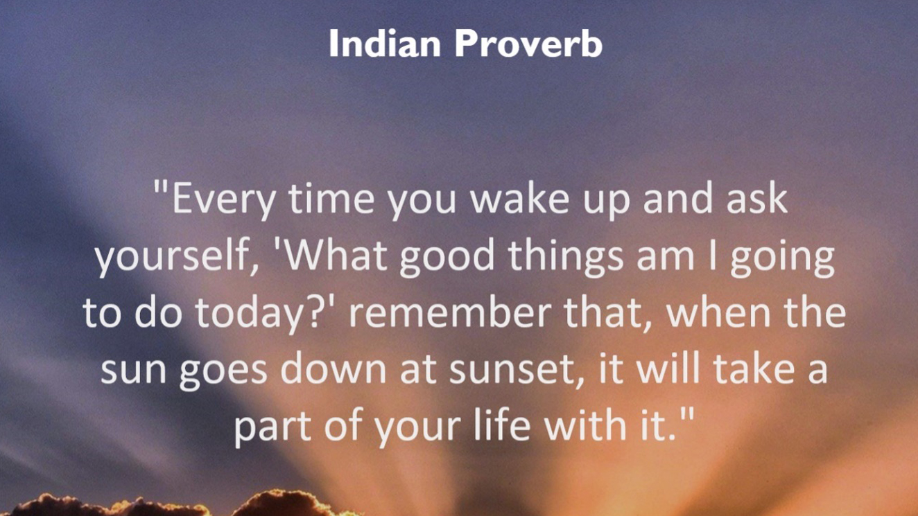 Indian-Proverb_websized