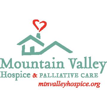 MVHPC_color_logo_1