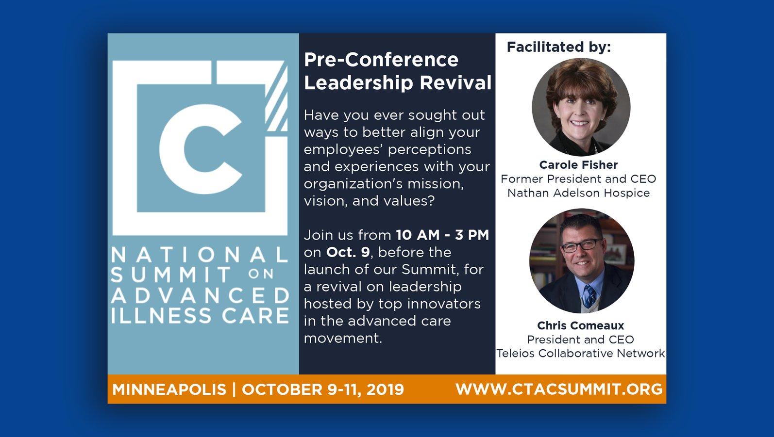 Pre-Summit-Leadership-Revival-Graphic