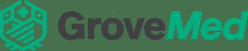 Grove Medical