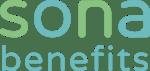 Sona-benefits-logo-800