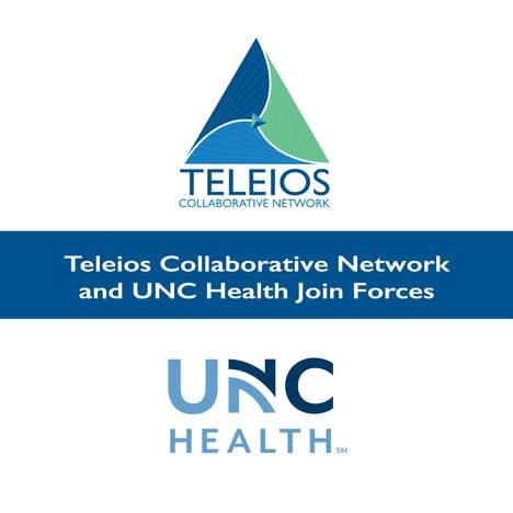 TCN_UNC-1