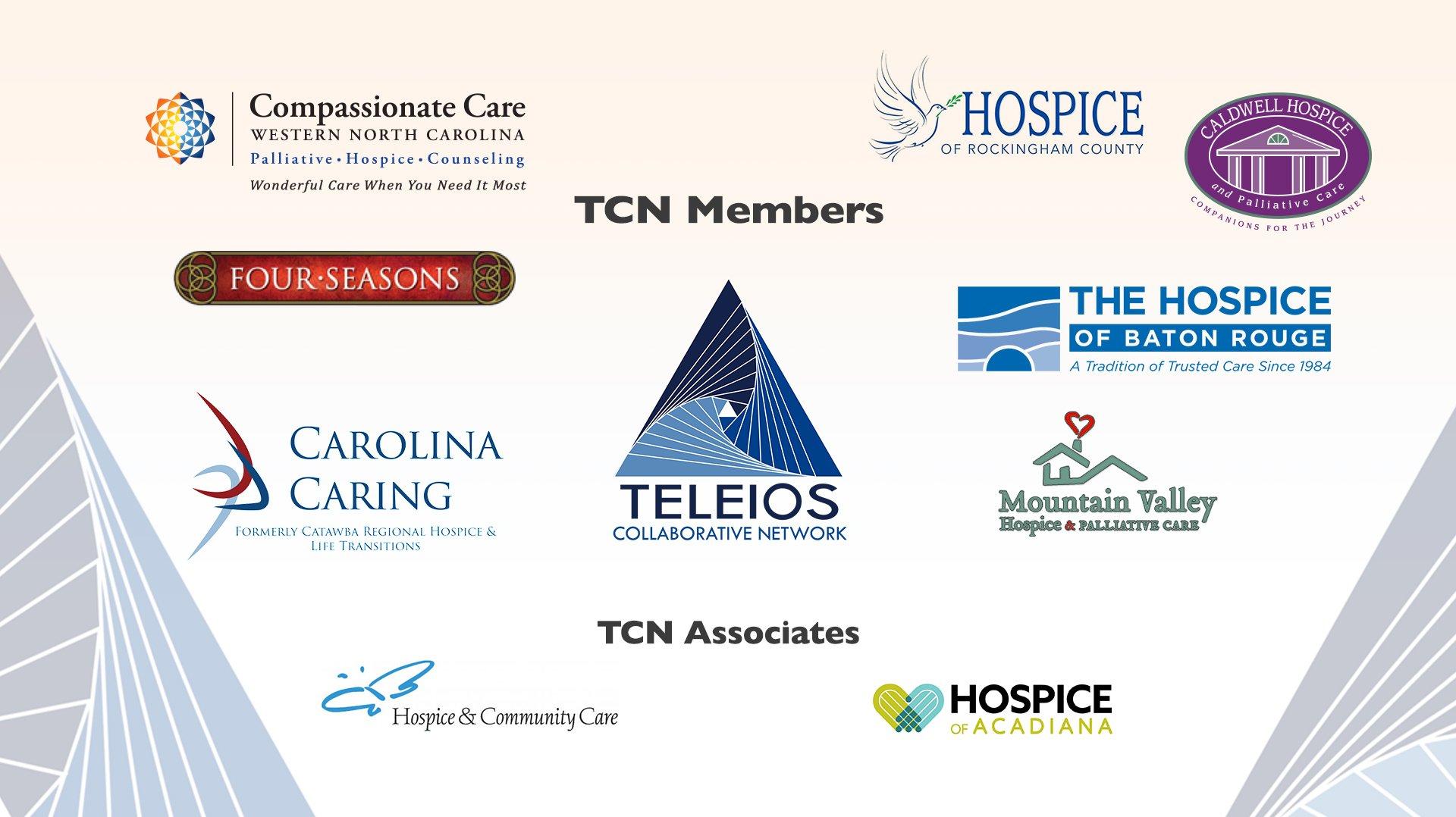 TCN_members_assoc-1
