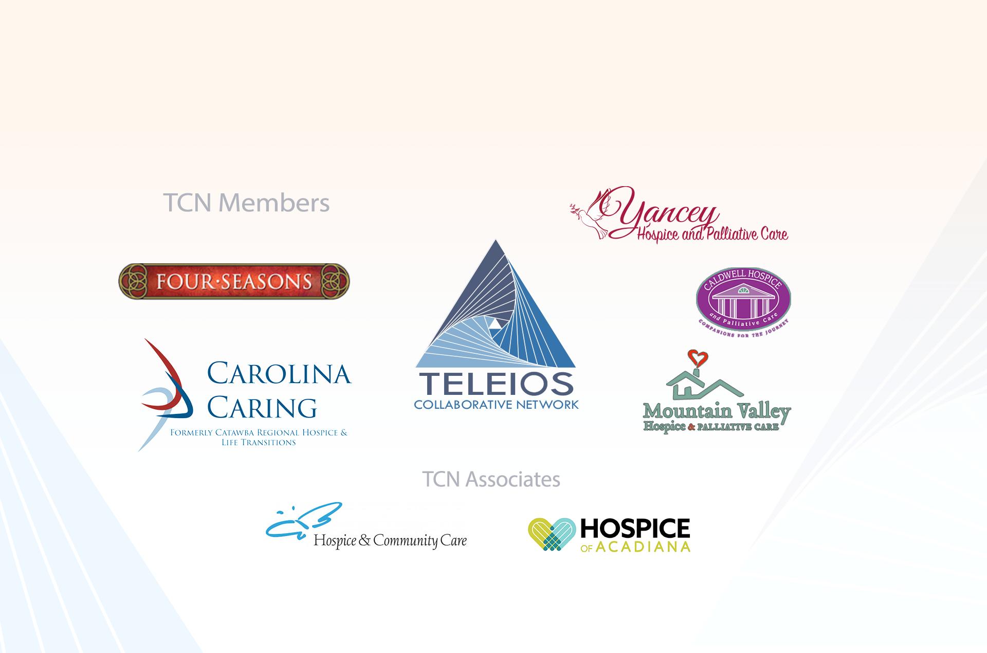 TCN Members & Associates