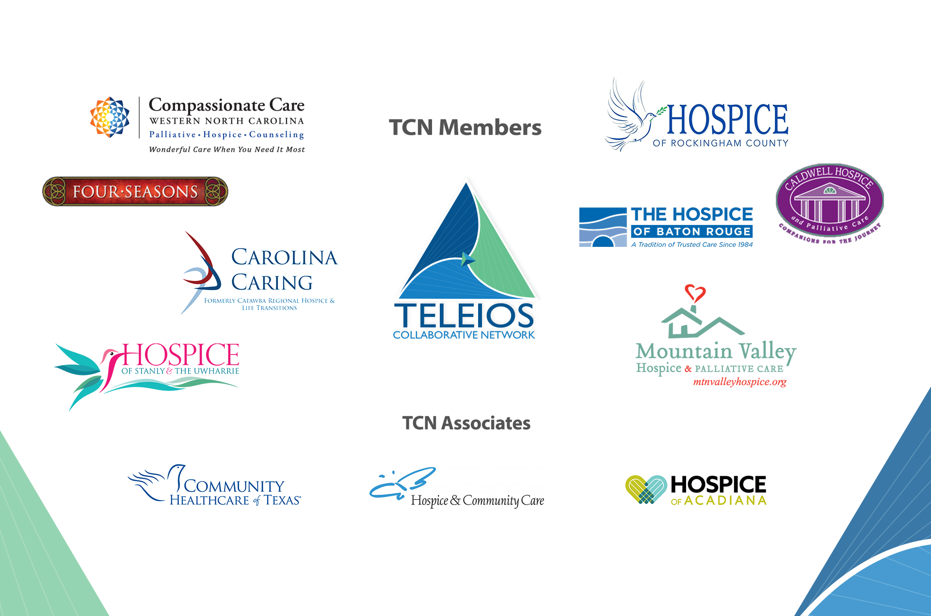 TCN_members_assoc_2020_updated