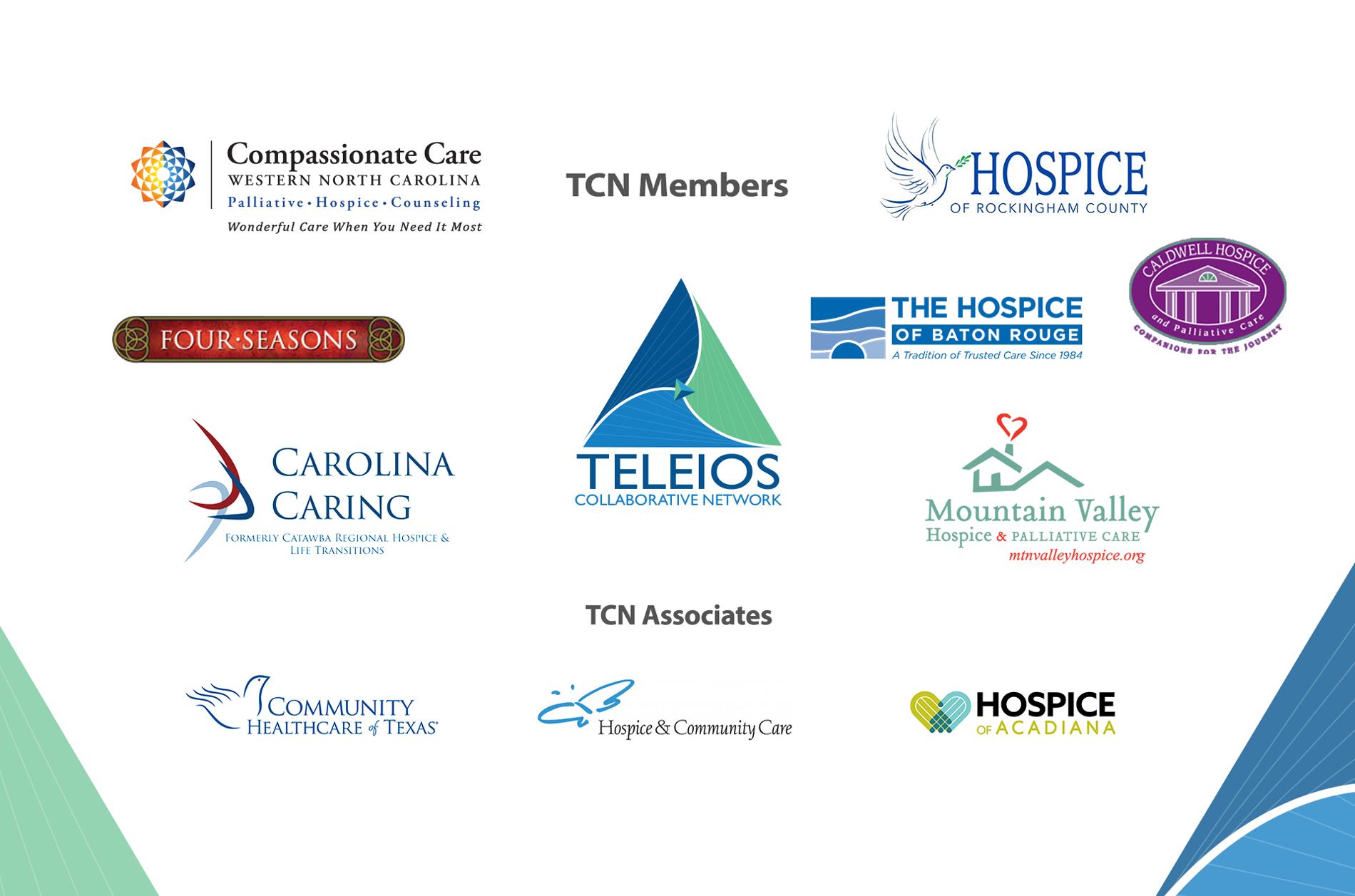 TCN_members_assoc_2020