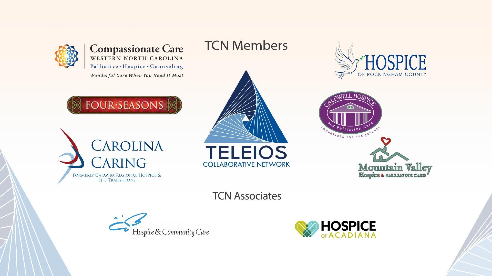 TCN_members_assoc_update