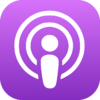 1200px-Podcasts_(iOS)