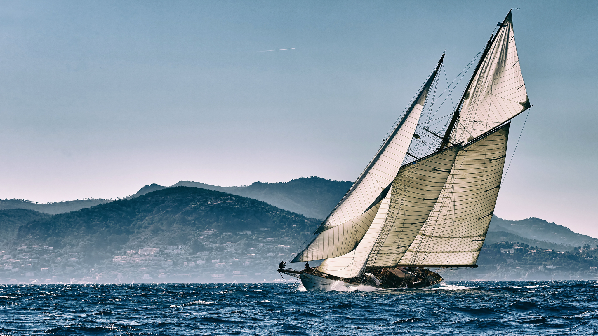 whenthestudentisready_TCNblog_setsails