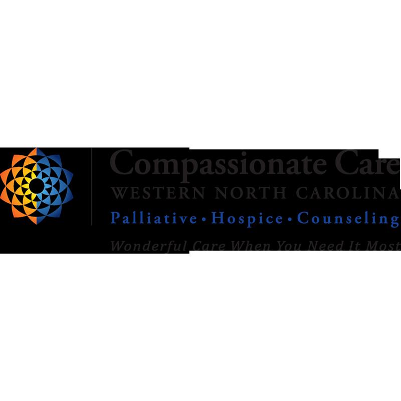 CompassionateCare_800