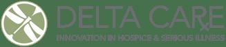 DELTA_NEW_SLOGAN_HORZ-1