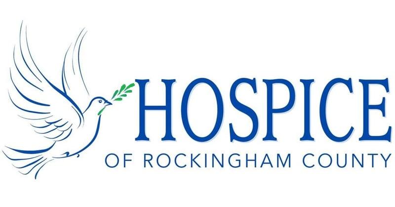 HospiceofRockinghamcounty800-1