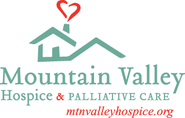 MVHPC_color_logo_1-1