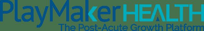 Playmaker Logo-L