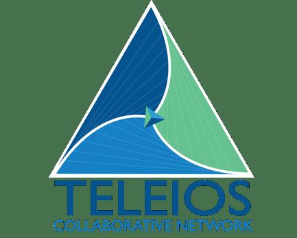 Teleios-Logo-19_final