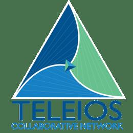 Teleios-Logo-24I