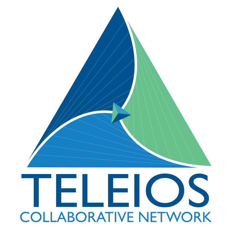 Teleios-Logo-800-2