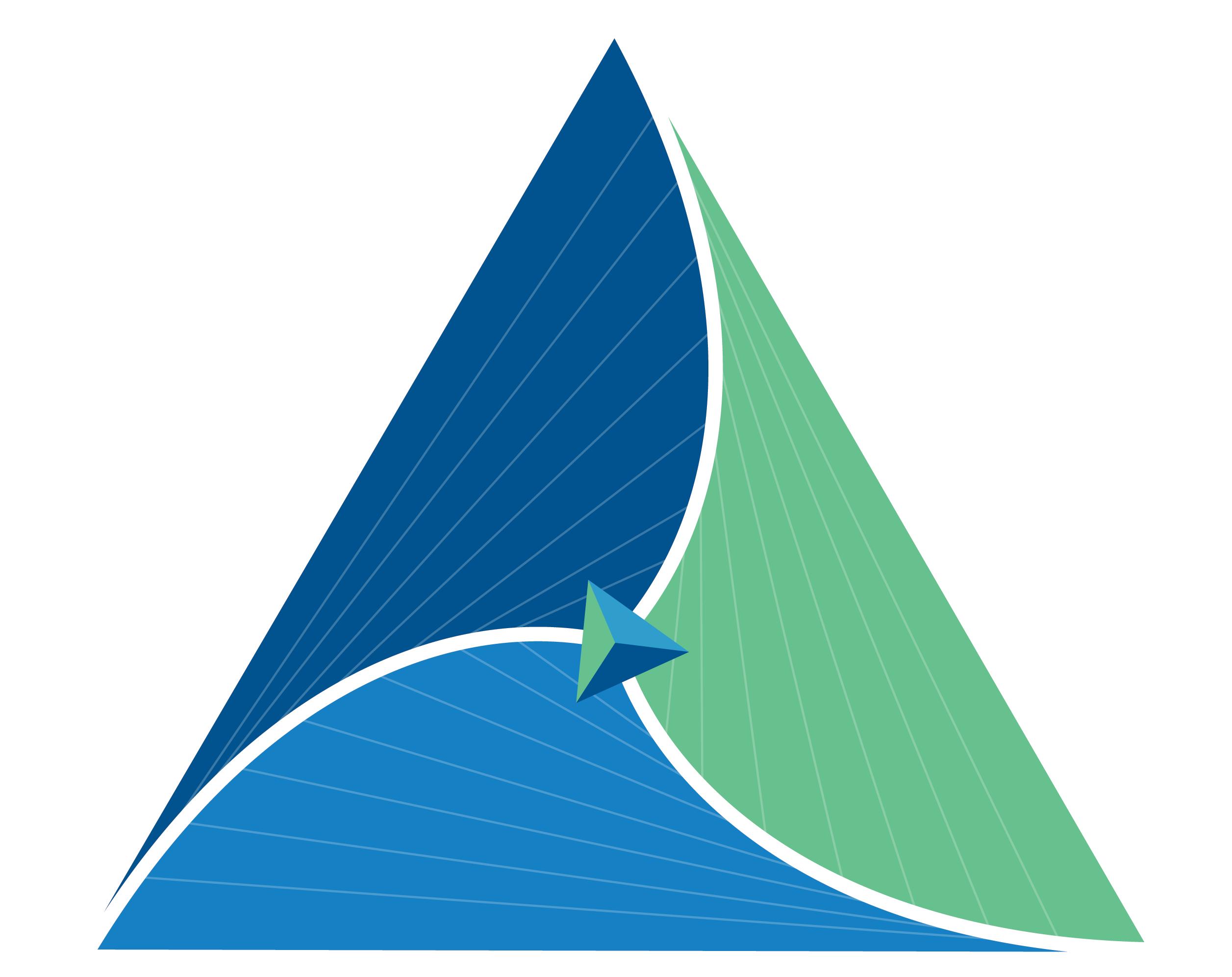 Teleios-Logo_graphic