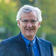 John Morris, M.D.