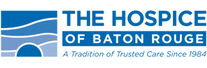 The,Hospice,of,Baton,Rouge