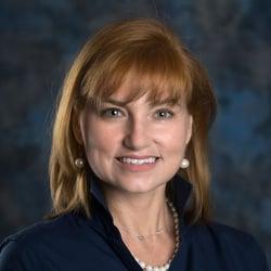 Tina Gentry