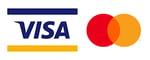 acceptancemarks_US_standard