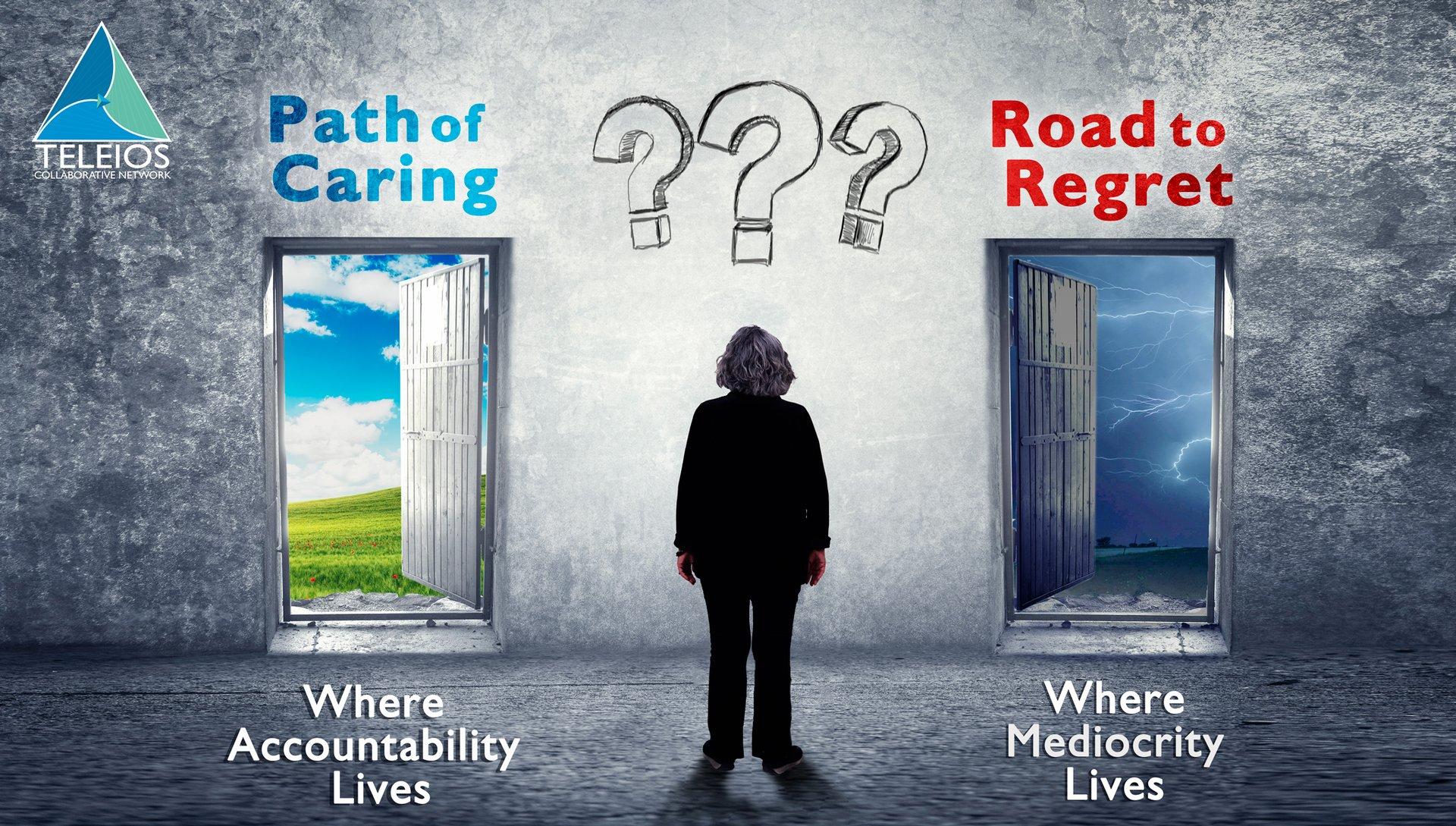 accountability_pathofcaring-1