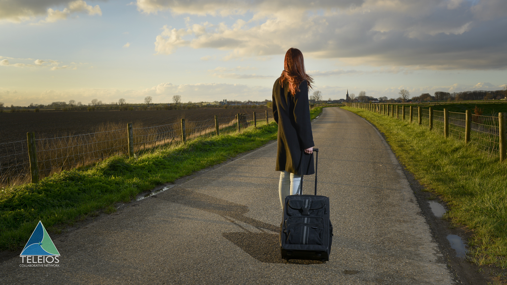 baggage_blog2021