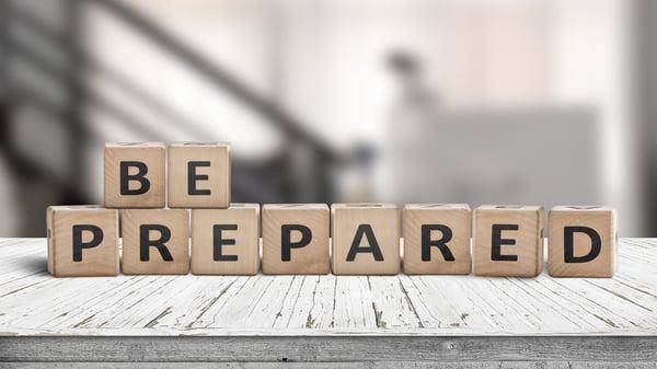 be_prepared_blocks
