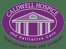 caldwell_logo500px