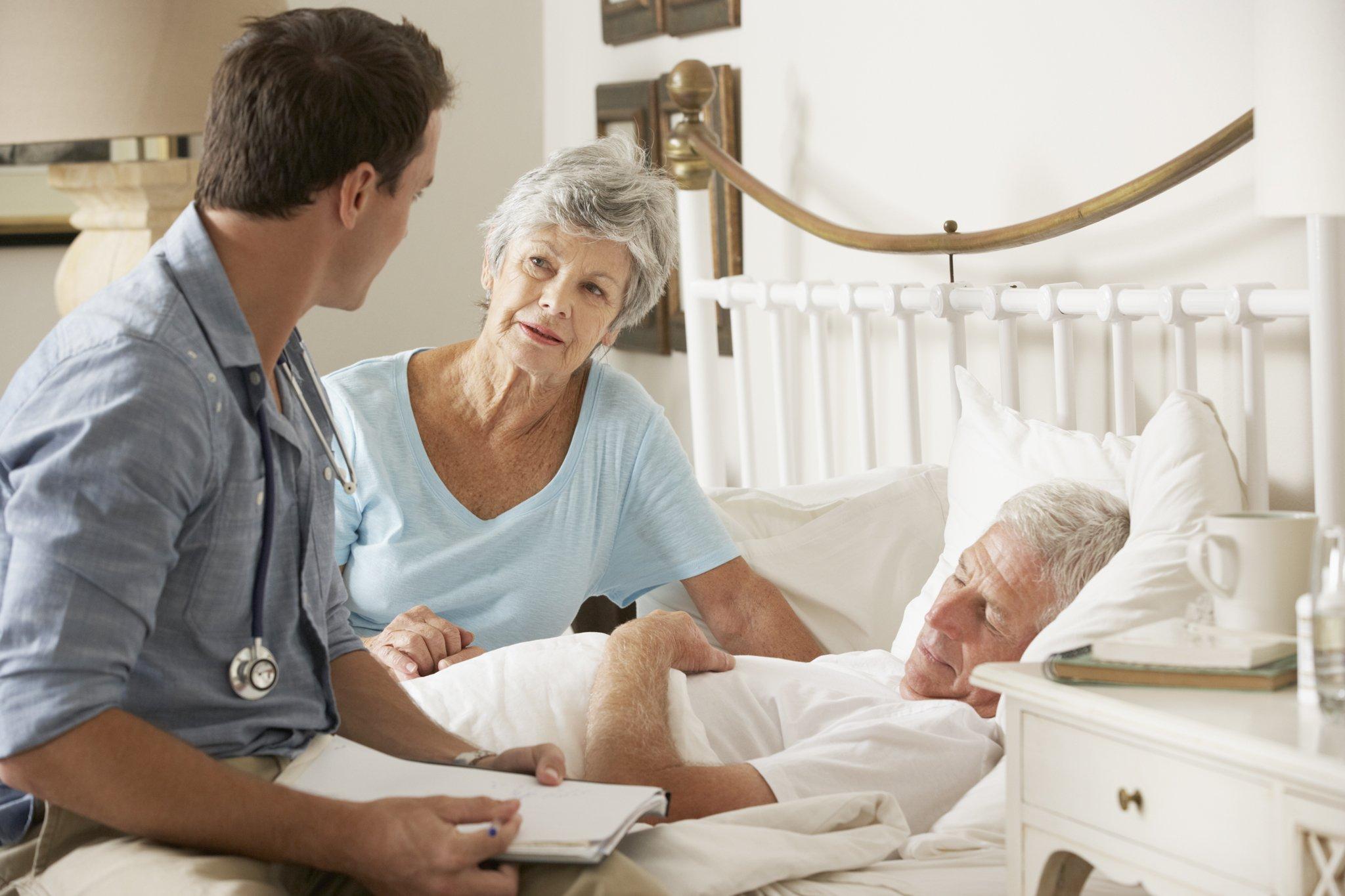 cancer_palliative_care