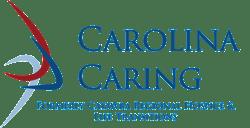 carolina-caring