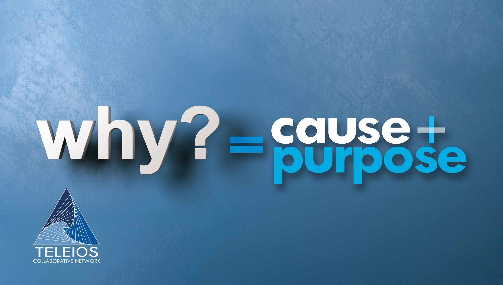 cause_purpose_blog