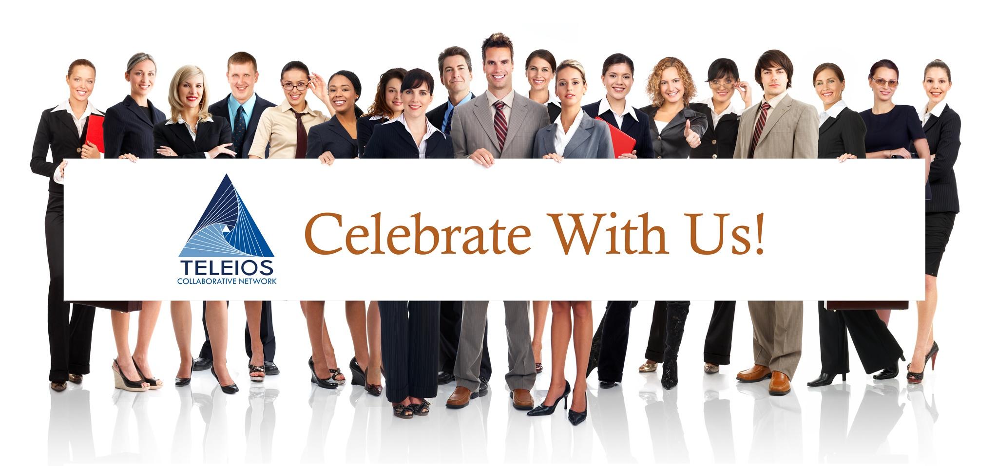 celebratewithus-1