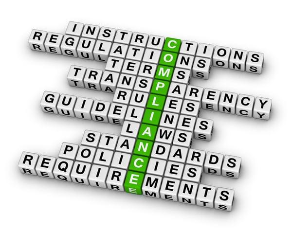 compliance_puzzle