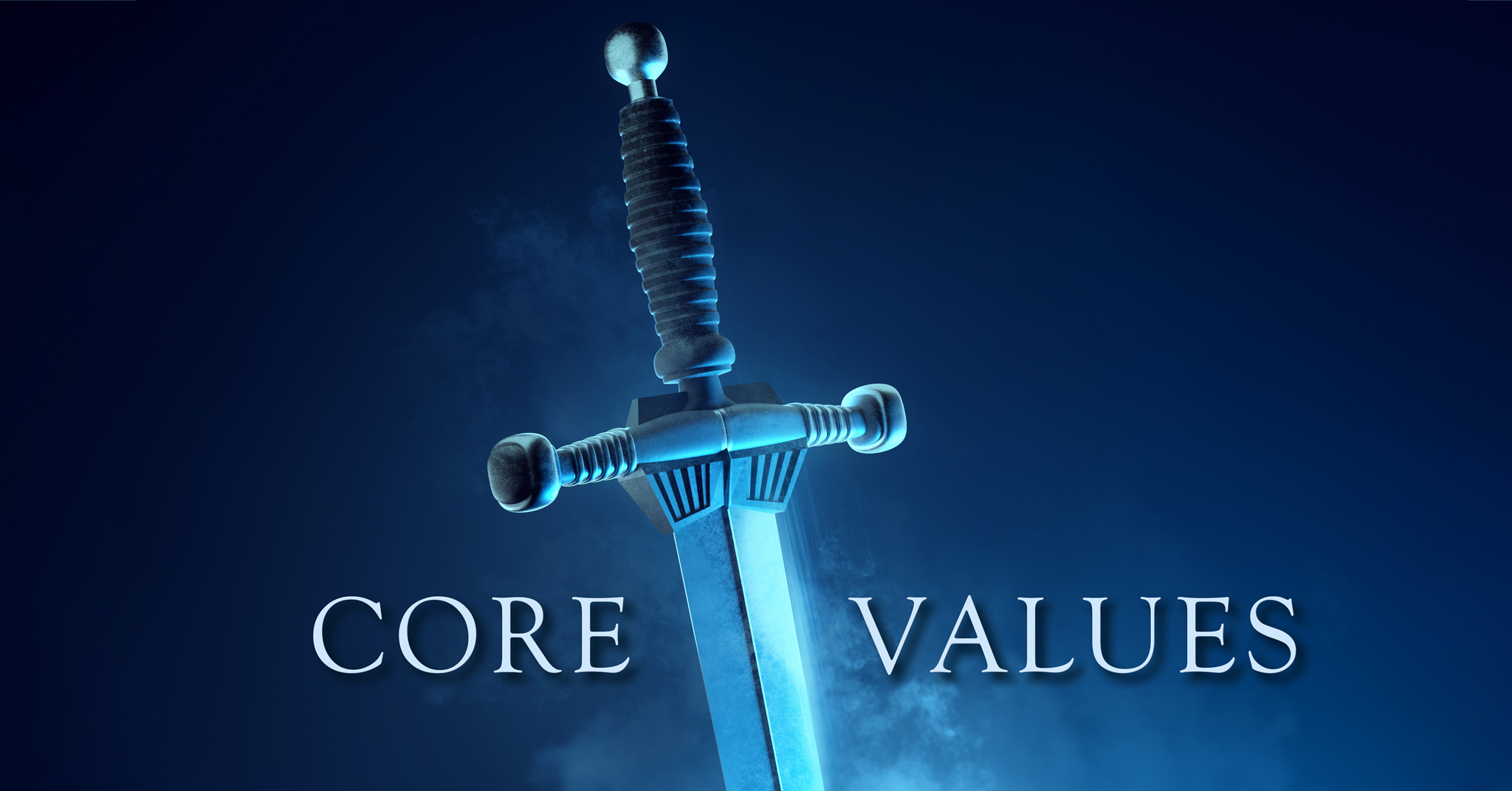 corevalues_blog