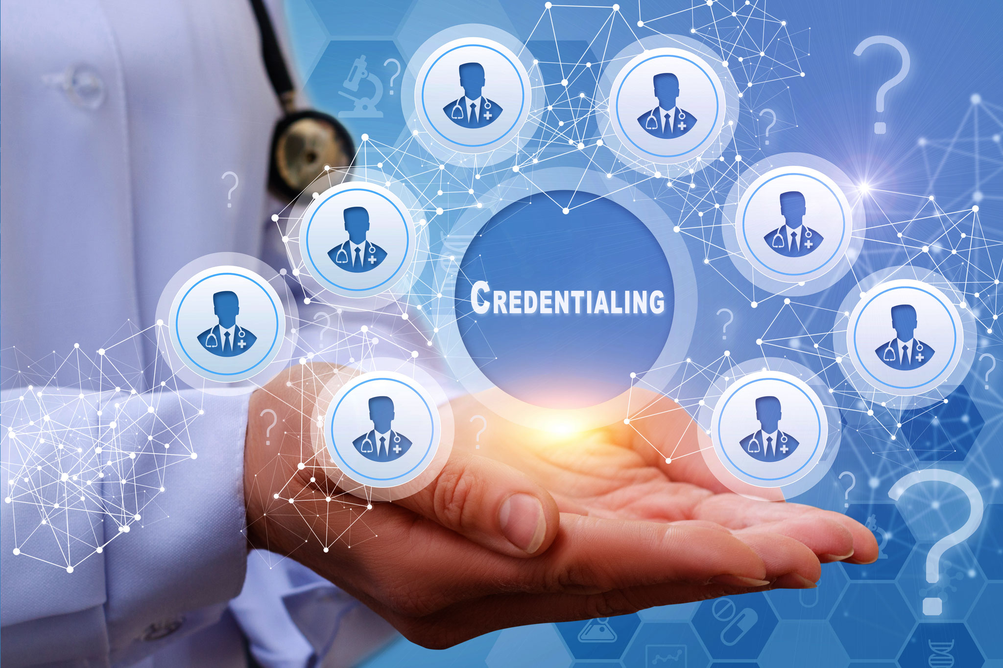 credentialing_main