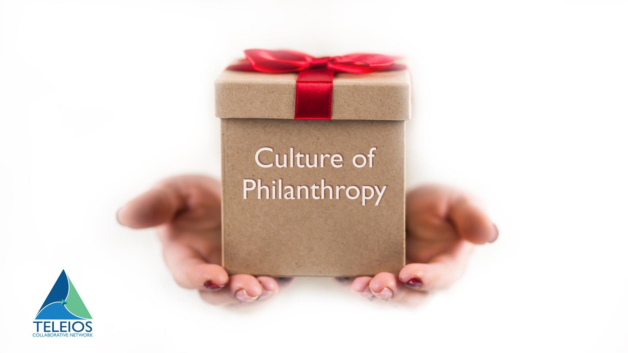 cult-of-philanthropy-blog