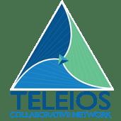 Teleios