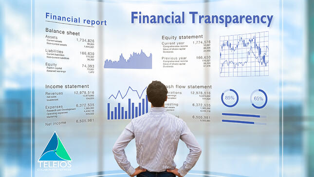 financial_transparency_horizontal