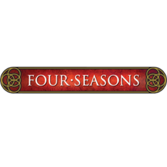 four-seasons@2x, square