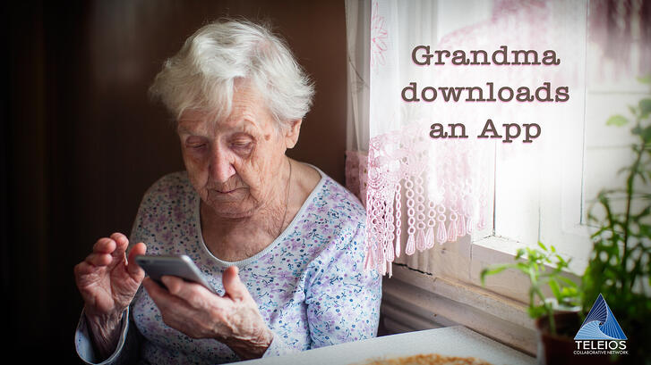 grandma_phone